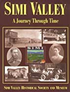 Simi Valley: A journey through time by…