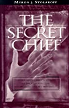 The Secret Chief: Conversations With a…