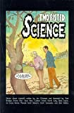 Ottaviani, Jim: Two-Fisted Science