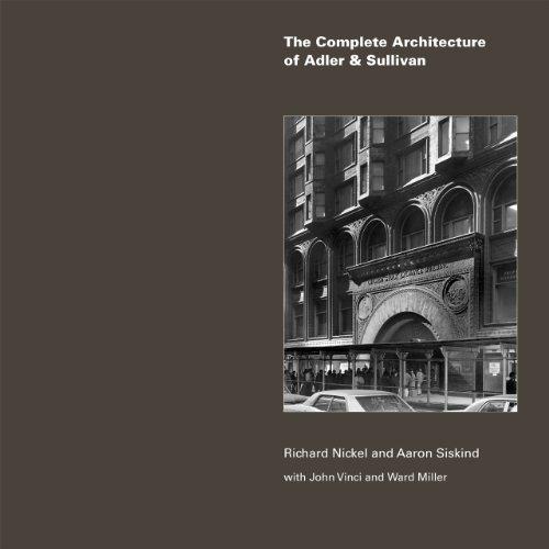 the-complete-architecture-of-adler-sullivan