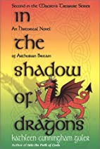 In the Shadow of Dragons by Kathleen…