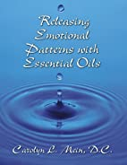 Releasing Emotional Patterns with Essential…