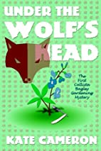 Under the Wolf's Head: The First…