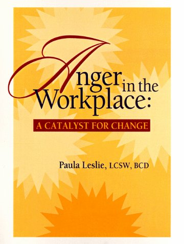 anger-in-the-workplace-a-catalyst-for-change