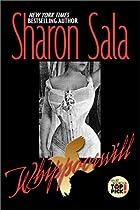 Whippoorwill by Sharon Sala
