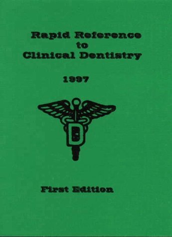rapid-reference-to-clinical-dentistry