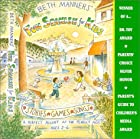 Beth Manners' Fun Spanish for Kids: ages 2-6…