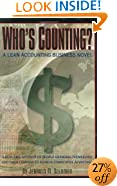 Who's Counting? A Lean Accounting Business Novel (Winner of the Shingo Prize for Manufacturing Excellence)