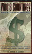 Who's Counting? A Lean Accounting and…