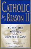Hahn, Scott: Catholic for a Reason
