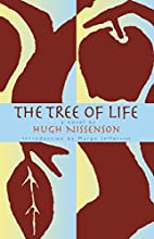 The Tree of Life by Hugh Nissenson