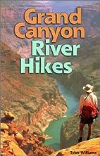 Grand Canyon River Hikes (Hiking & Biking)…