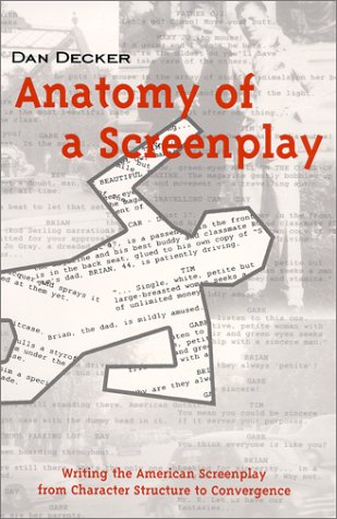 anatomy-of-a-screenplay