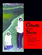 Ghost of the Nam by Charlie Fortner