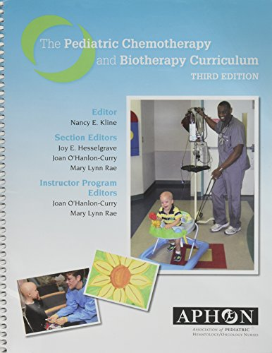 pediatric-chemotherapy-and-biotherapy-curriculum