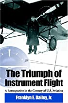 The Triumph of Instrument Flight: A…