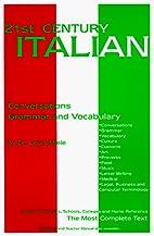 21st Century Italian (21 Century Italian…