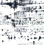 Umbr(a): The Dark God by Joan Copjec