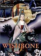 Wishbone by Priscilla Lee
