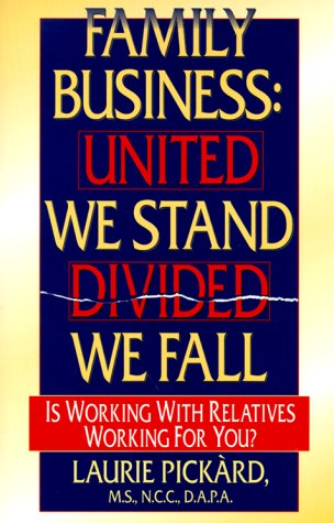 family-business-united-we-stand-divided-we-fall