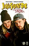 Smith, Kevin: Jay & Silent Bob