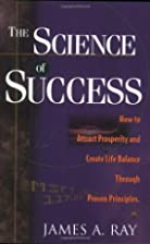 The Science of Success: How to Attract…