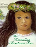 Adrienne, Dawn: The Hawaiian Christmas Tree