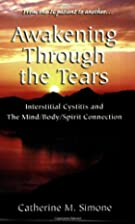 Awakening Through the Tears: Interstitial…