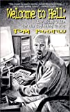 Piccirilli, Tom: Welcome to Hell: A Working Guide for the Beginning Writer