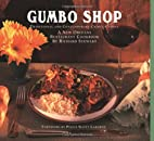 Gumbo Shop : A New Orleans Restaurant…