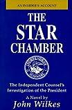 Wilkes, John: The Star Chamber