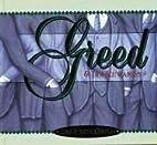 Greed: & Its Rewards (Sin Series) by Drew…