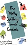 Waldo, Myra: Molly Goldberg Jewish Cookbook
