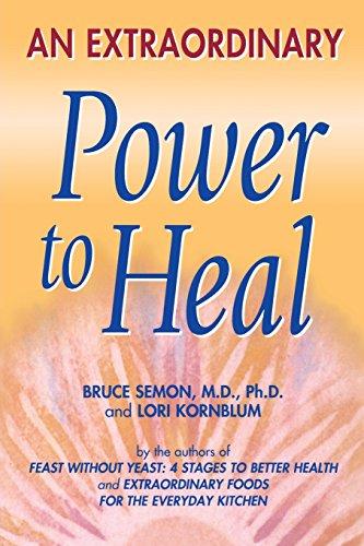 an-extraordinary-power-to-heal