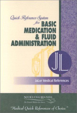 jalor-medical-references-quick-reference-system-for-basic-medication-fluid-administration-pocket-sized-laminated-spiral-bound-cards