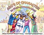 The ABC's of Character for People…