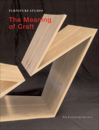 furniture-studio-the-meaning-of-craft-furniture-studio-series