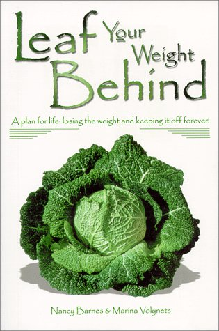leaf-your-weight-behind
