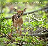 Stoick, Jean: Lost In The Woods: A Photographic Fantasy