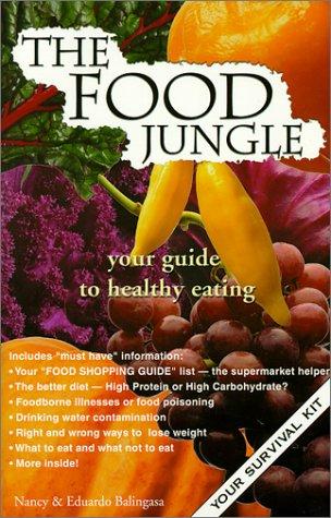 the-food-jungle