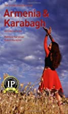 Armenia & Karabagh (The Stone Garden Guide)…