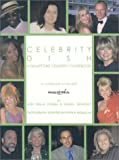 Della Femina, Jodi: Celebrity Dish