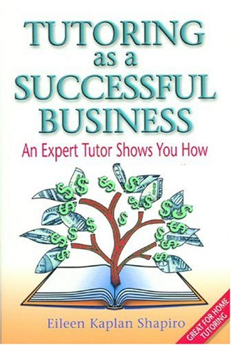 tutoring-as-a-successful-business-an-expert-tutor-shows-you-how