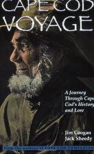 Cape Cod Voyage: A Journey Through Cape…