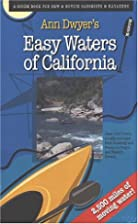 Ann Dwyer's Easy Waters of California-North…
