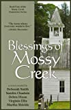Smith, Deborah: Blessings of Mossy Creek