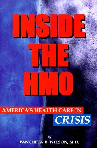 inside-the-hmo
