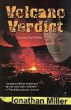 Jonathan Miller: Volcano Verdict (Luna Cruz)