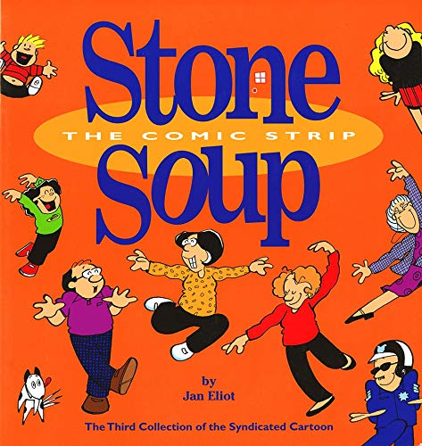 3-stone-soup-the-comic-strip-the-third-collection-of-the-syndicated-cartoon-strip-syndicated-cartoon-stone-soup