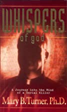 Whispers of God: A Journey into the Mind of…